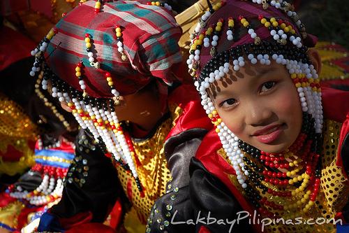 Kadayawan sa Dabaw Festival 2010
