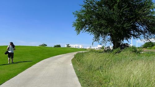 Thunderbird Resorts Golf Club