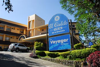 Places to Stay in Baguio City