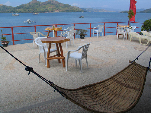 Cheap Hotels in Coron Palawan