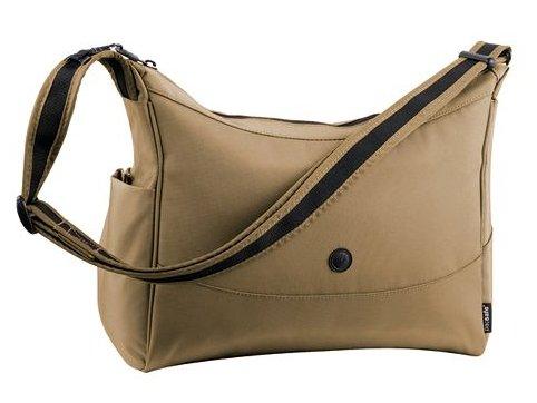 Citysafe™ 200 Anti Theft Handbag