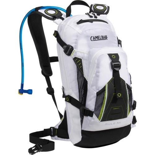 best camelbak daypack