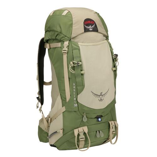 best osprey daypack