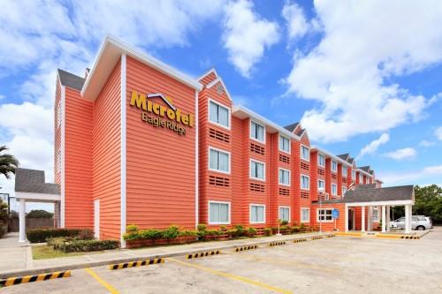 hotels in cavite