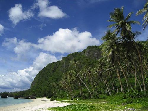 guam best beach