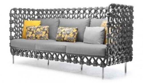 best sofa design