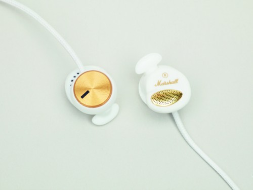 best headphone brand