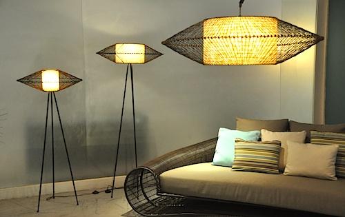 cebu export quality furnitures