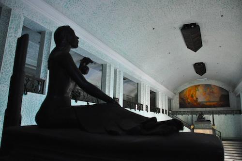 manila grand hall