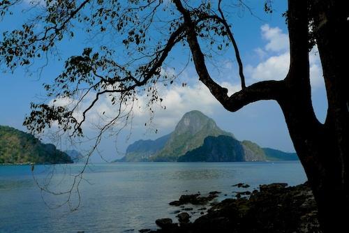islands insider El Nido in Palawan