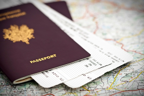 Visa Application Assistance