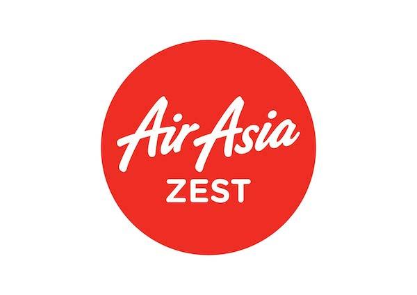 AirAsia Zest Piso Fare is Back