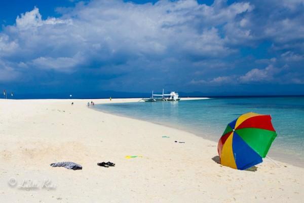 long islandddestination travel guides