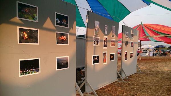 Sillag 2014 Photo Exhibit