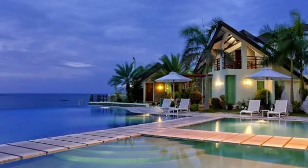 mesto za odmor - Page 6 Acuatico-Beach-Resort-in-Laiya-Batangas-600x327