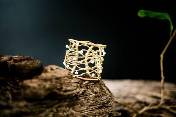 Josephine's Jewelry