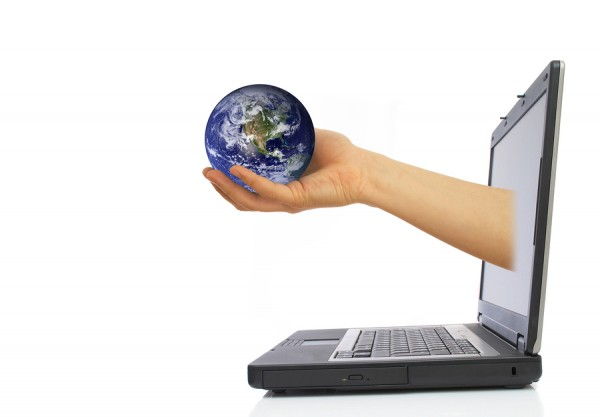 Creating a Strong Online Presence