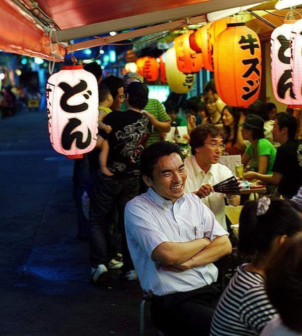 Joed's Lutong Hapon photo courtesy of Joed's Lutong Hapon FB