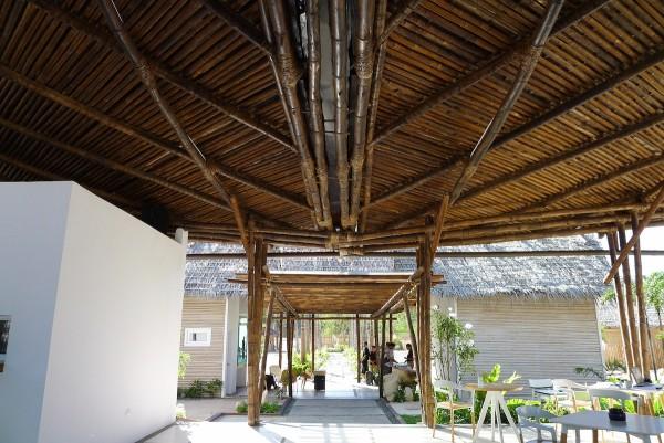True Blue Pinoy Architechture