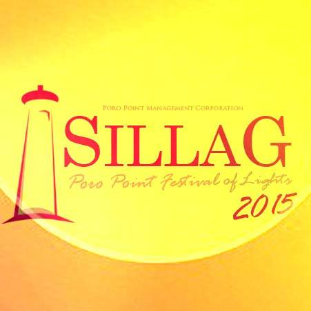 2015 Sillag Festival of Lights