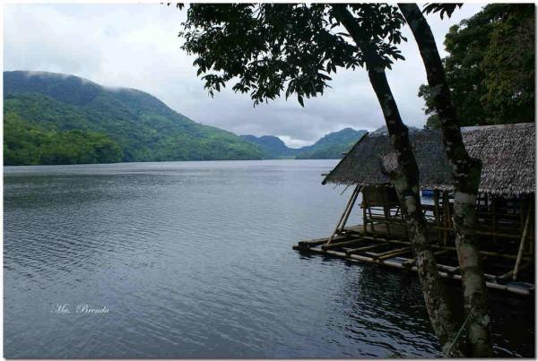 Lake_Danao