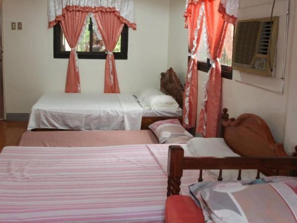 Clemente's Resort