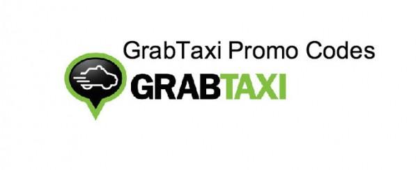 GrabCar October 2015 Promo Codes