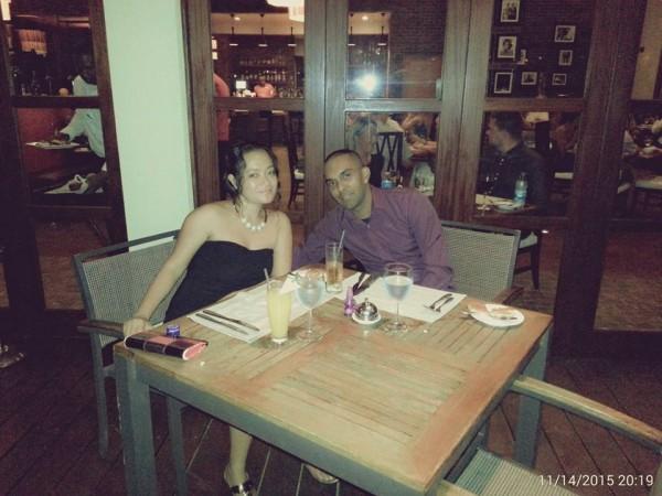 Enjoy a Romantic Dinner at Jack's Steakhouse