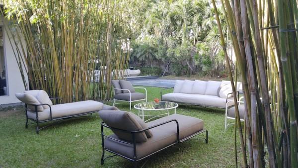 Mr Ferdie Ong Residence in Forbes Park Makati