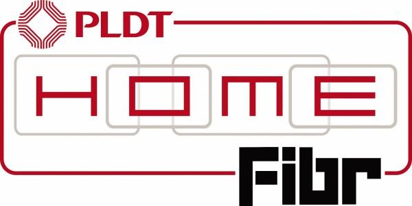 PLDT Home Fibr