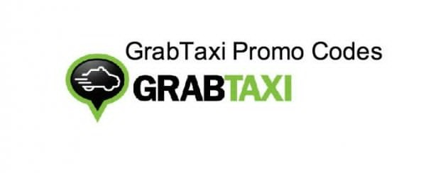 December 2015 GrabTaxi and GrabCar Promo Codes