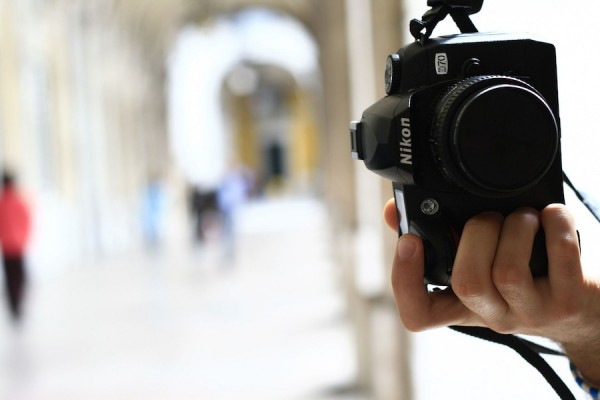buy cameras in Singapore