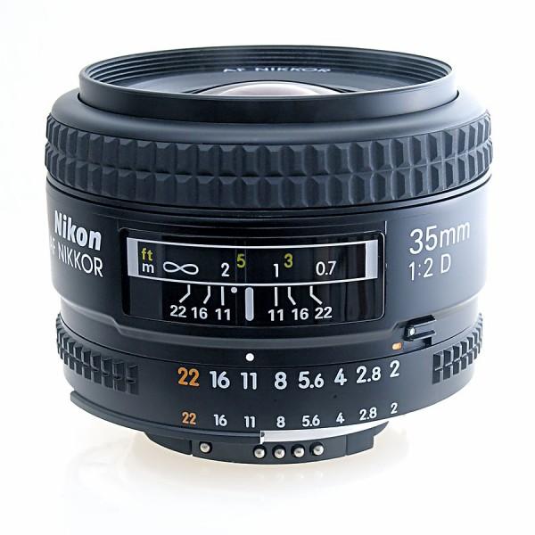 """Lens aperture side"". Licensed under Public Domain via Commons"