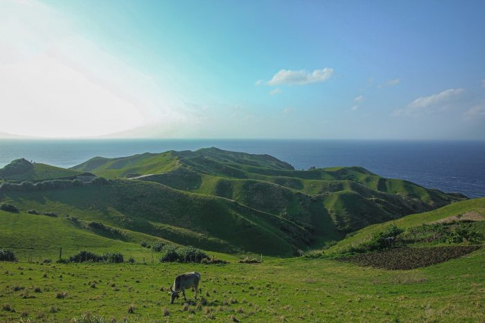 Basco Batanes photo by Rexy Quieta via unsplash