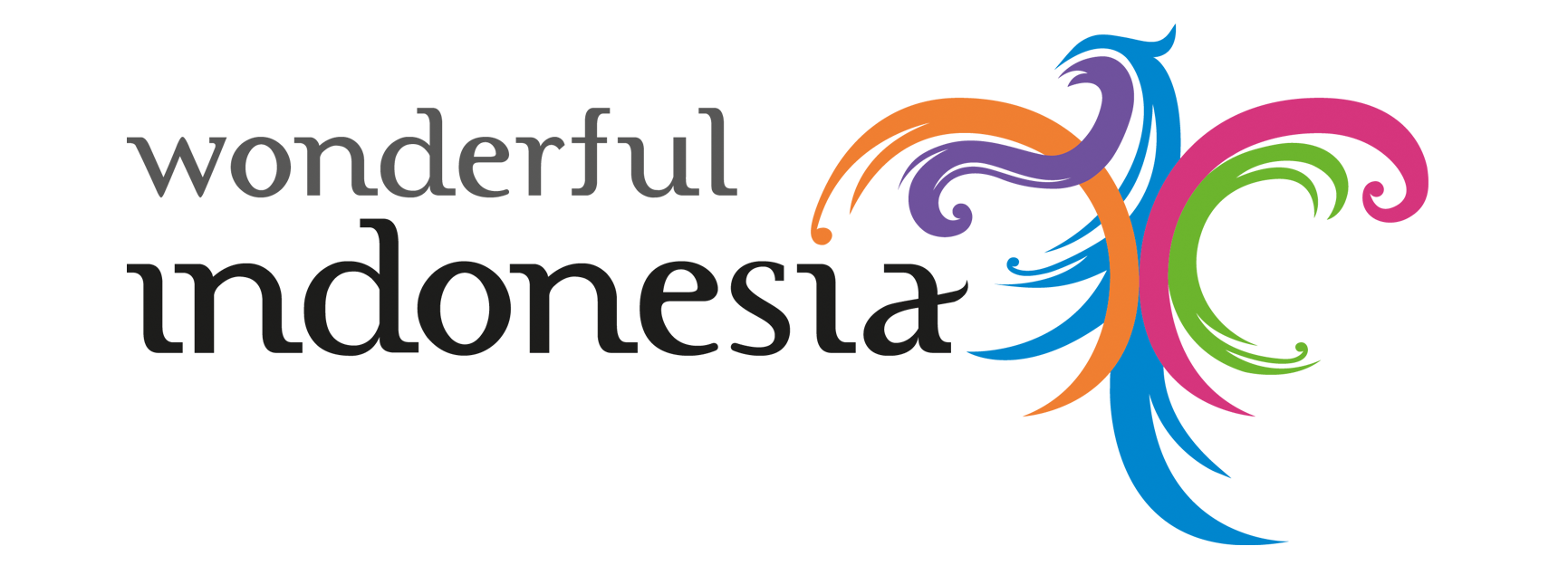 Wonderful indonesia tourism ministry of indonesias new slogan wonderful indonesia tourism ministry of indonesias new slogan out of town blog stopboris Images