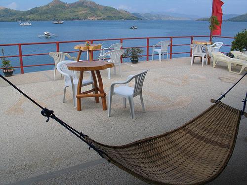 Hotels In Coron Palawan