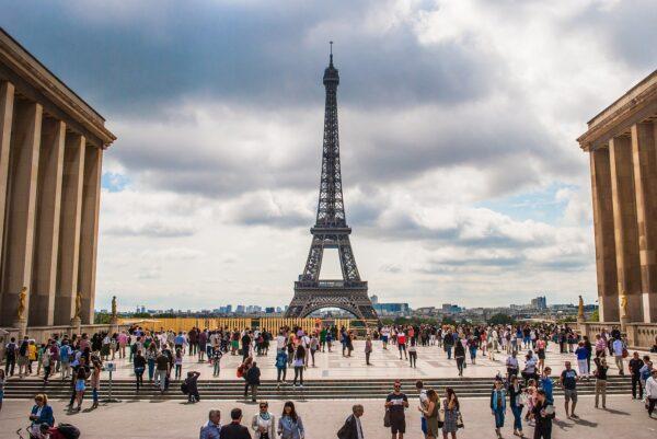 Top 15 Best Things to Do in Paris