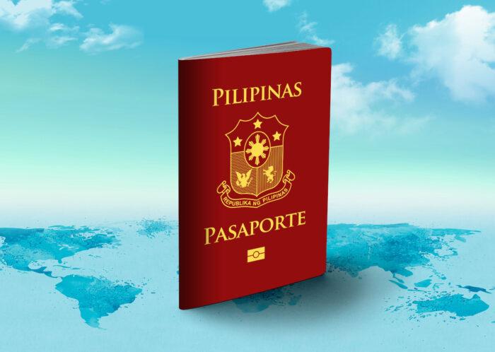 Philippine Passport Renewal in Saudi Arabia