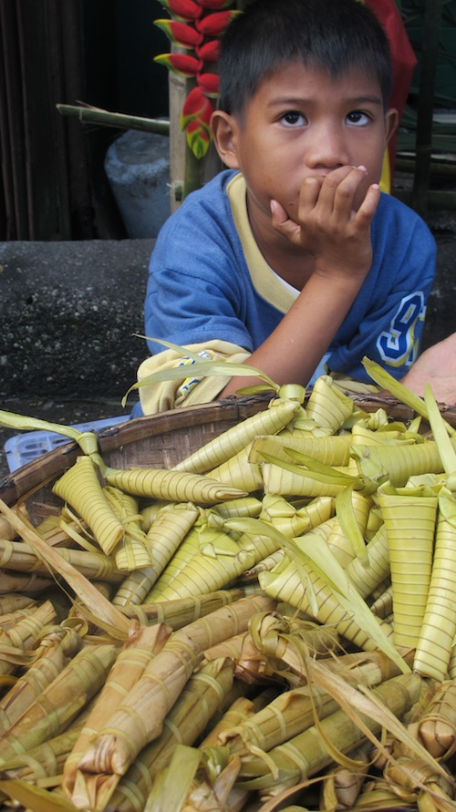 Suman for Sale