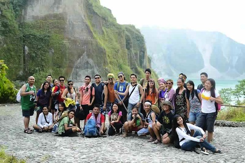 pinoy travel bloggers trips