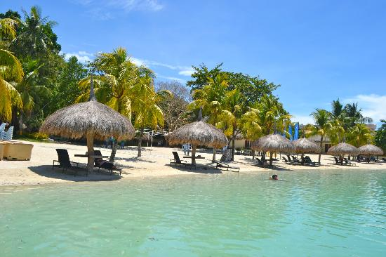 Cebu Beach Resorts The Best Beaches In World