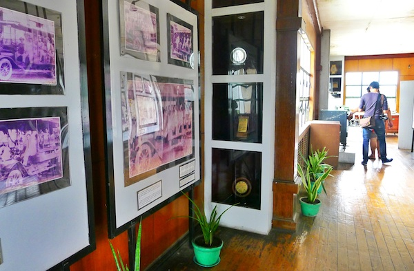 bicol heritage site Posts about cultural heritage the city of naga and the province of camarines sur have been declared pilgrimage capitals of the bicol region and recognized.