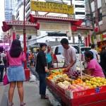 Binondo : The Worlds Oldest ChinaTown