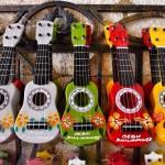 Cebu Guitar Souvenirs