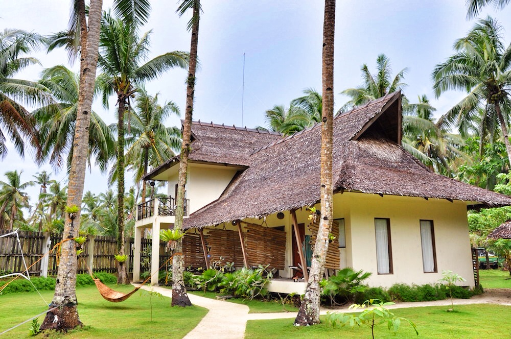 buddha s surf resort in general luna siargao out of town blog