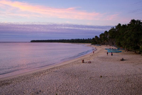 Staycation - Best Activities to Do this Wet Season in the Philippines