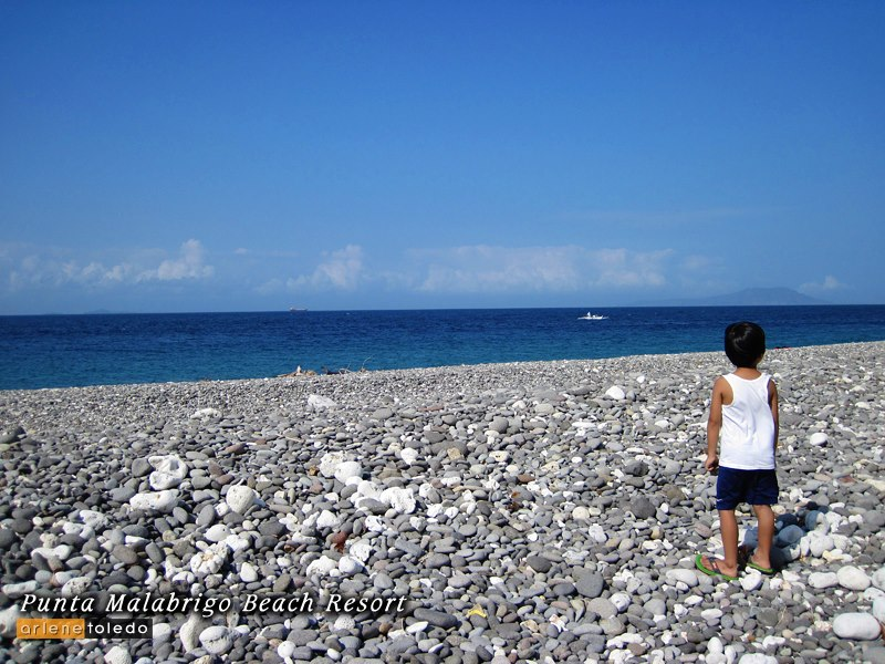 Punta Malabrigo Beach Resort The Best Beaches In World