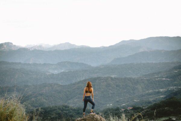 Baguio City Travel Guide photo by Ivan Torres via Unsplash