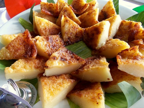 Home.fit Budin-photo-by-Itsmorefuninthephilippines.com_-600x450 A Food Trip to Quezon Province: 11 Must-Try Delicacies for Foodies