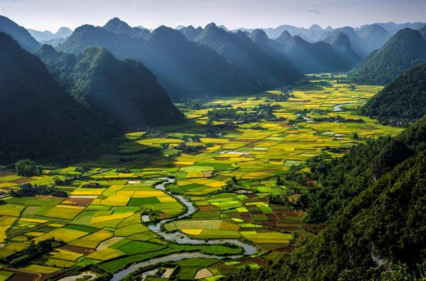 Lost Valley in Vietnam by all-that-si-interesting.com
